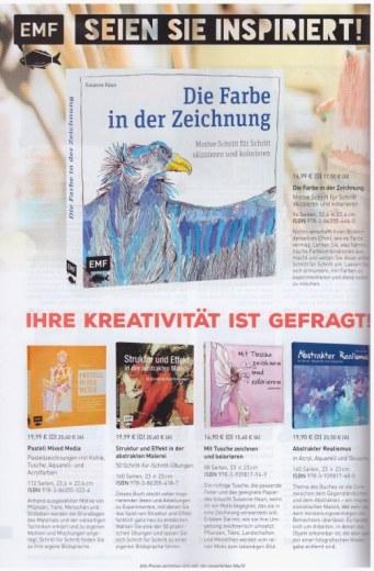 Boesner Katalog 2016 S. 1522