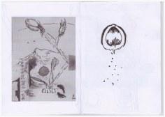 Nr. 3 - Heftchen Wegschütten - Küster und Haun S . 6
