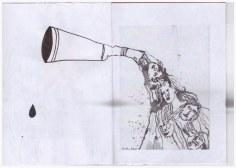 Nr. 7 - Heftchen Wegschütten - Küster und Haun S. 4