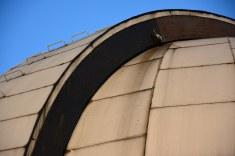 9 Sternwarte am Insulaner (c) Foto von M.Fanke