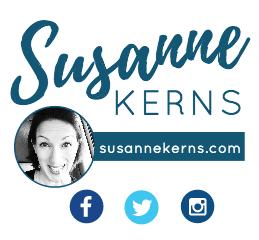 SusanneKerns.com