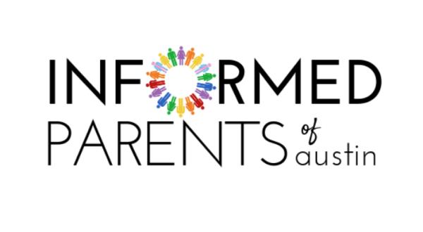 Informed Parents of Austin