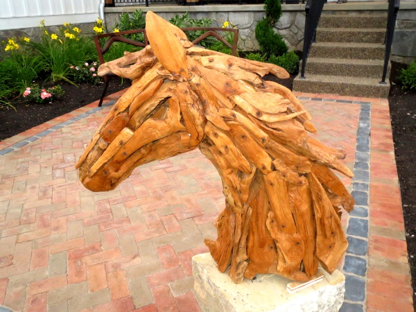 2014 BIA Parade of Homes – the Good, the Bad and New Trends