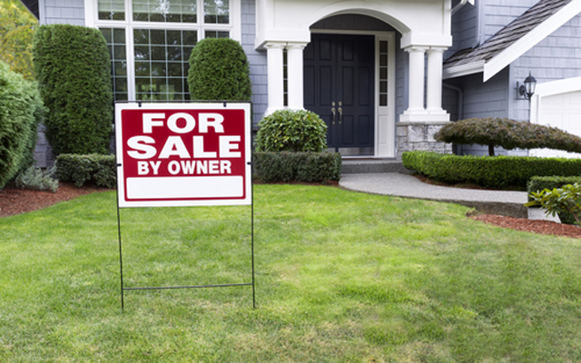Why You Should Never Buy Without a Buyer's Agent