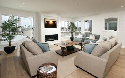 The Most Cost-Effective Ways to Stage Your Home