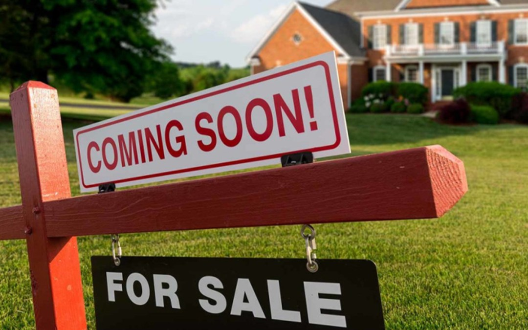 How Coming Soon Listings Impact Your Home Search