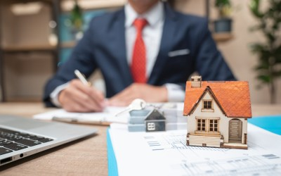Should You Buy Investment Property in this Booming Market?