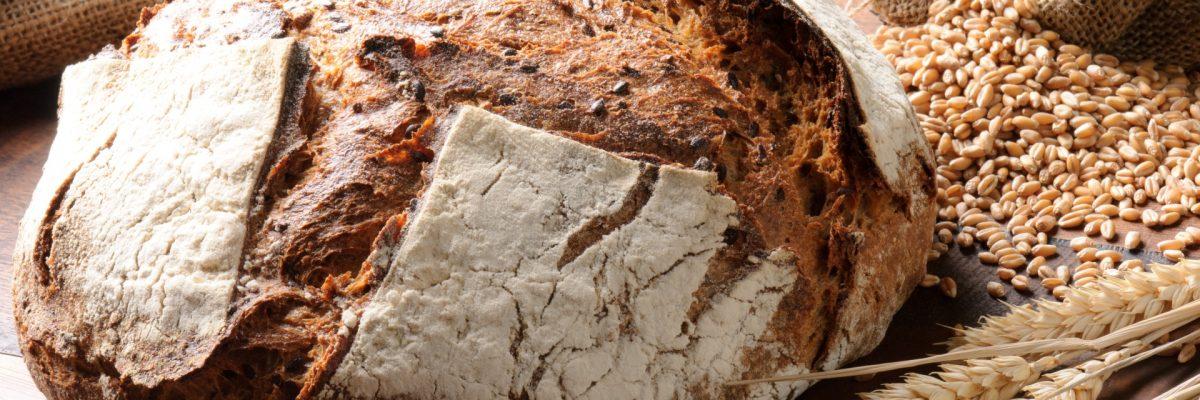 Brot backen apero brot susannes kochschule