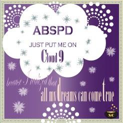 ABSPD