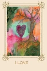 treeaffirmationcard4