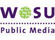 wosu-logo