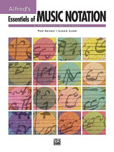 essentials-of-music-notation