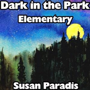 Dark in the Park