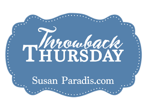 Throwback Thursday is a weekly review of free material from Susan Paradis Piano Teaching Resources.