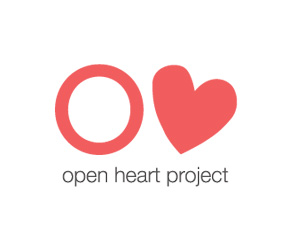 ohp-participate