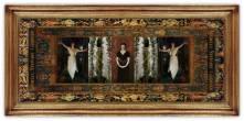 14 apr 1840 | Isabella Stewart Gardner