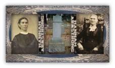 02 aug 1810   Hannah Armstrong Wilcox