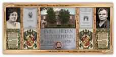 04 aug 1884   Emily Helen Butterfield