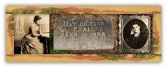 15 aug 1915   Margaret Shelton