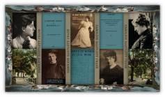 17 aug 1858   Caroline Bartlett Crane