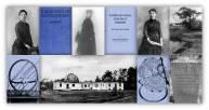 23 aug 1847   Sarah Frances Whiting