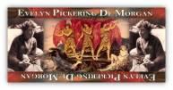 30 aug 1855   Evelyn Pickering de Morgan