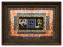 14 sep 1830 | Emily Pomona Edson Briggs