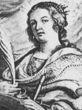 de Óbidos (1630 - 1684)