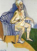 Neel (1900 - 1984)