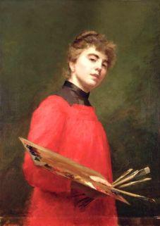 Childers (1866 - 1922)