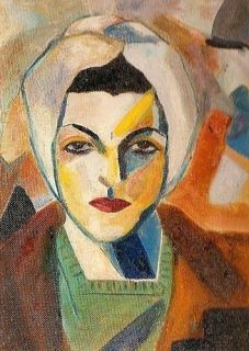 Choucair (1916 - )