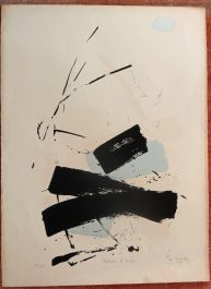 Deguchi | Abstract