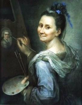 Fratellini (1666 - 1731)