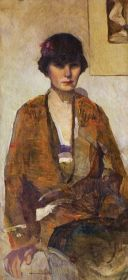 Gray (1882 - 1931)