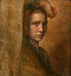 Knoop, Helene (1979 - )