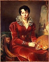 Lorimier (1775 - 1854)