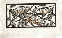 Preston   Mistletoe