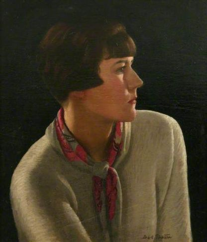 Proctor (1892 - 1972)