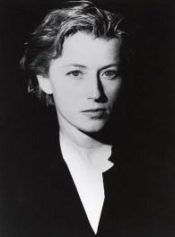 Sherman, Cindy (1954 - )