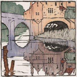 Spowers   Elvet Bridge-Durham