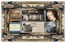 08 aug 1858   Cora Bussey Hillis