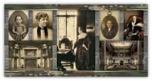 15 may 1858   Emily Clare Jordan Folger