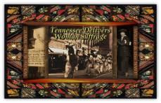 25 may 1887   Sue Shelton White