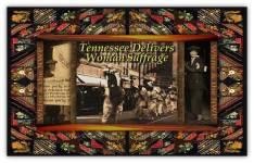 25 may 1887 | Sue Shelton White