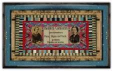 09 jun 1840 | Theodora Cormanton