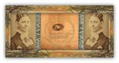 10 Jul 1828 | Amanda M. Way