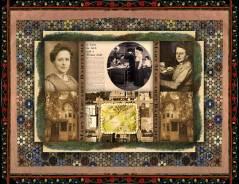 24 Jul 1866 | Mary Margaret Bartelme