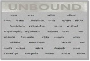 now-09-unbound