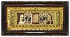 24 oct 1788 | Sarah Josepha Hale