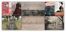 25 oct 1818 | Elizabeth Van Lew
